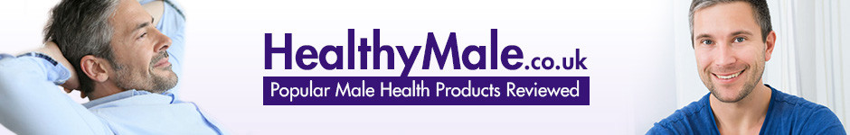 HealthyMale