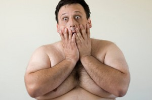 how-to-lose-man-breasts-fast2-300x198