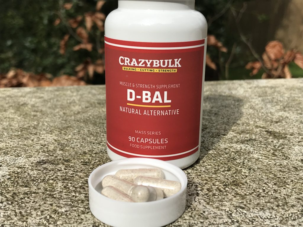 buy d-bal uk